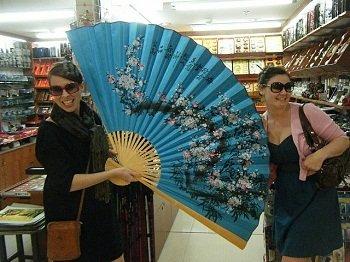 Mary Shopping - Disney English Beijing
