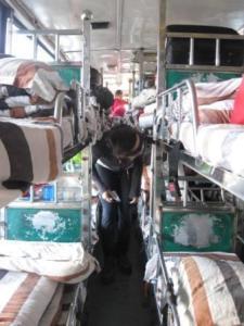 sleeper-bus-23