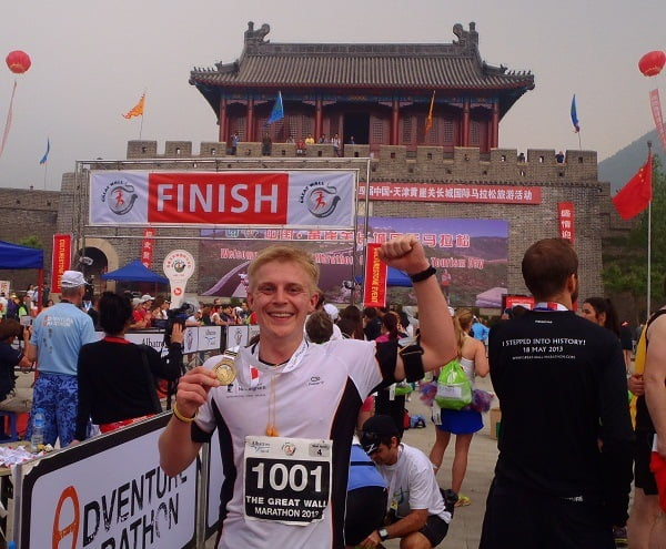 Rob-Avery-Great-Wall-Marathon-Beijing