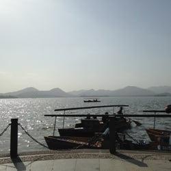 West Lake 2