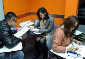 Students 1