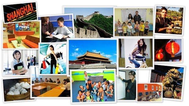 Teach-English-in-China-6501