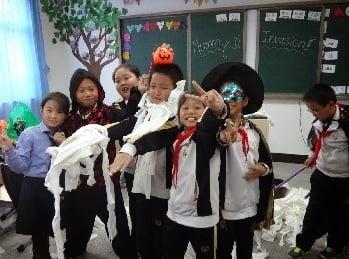 students - 350