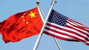 differences between american and chinese culture Mexican and american culture: similarities and  transcript of mexican and american culture:  as well as simple differences in the customs of everyday life.