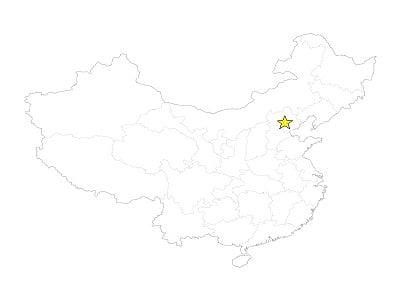 Beijing star