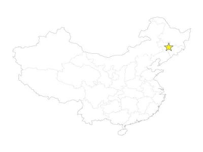 Changchun star