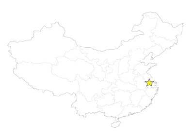 Nanjing star