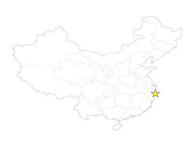 Ningbo star