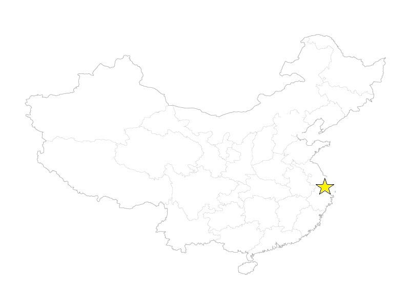 Shaoxing Star