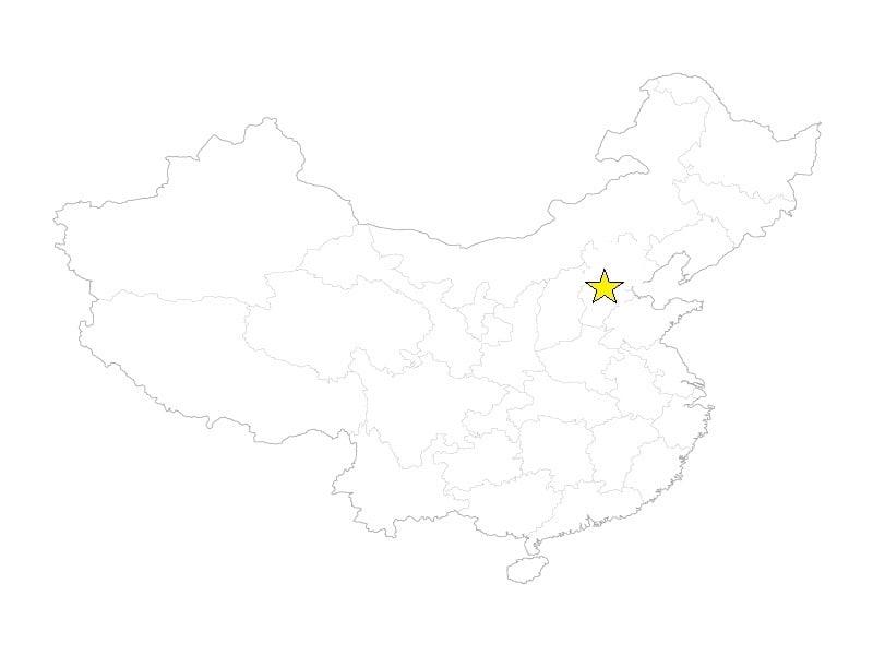 Shijiazhuang star