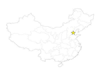 Tianjin star