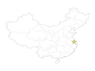 EF Wuxi star
