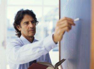 Demo Teaching Tips- image 2