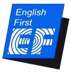 EF English First Jiaxing