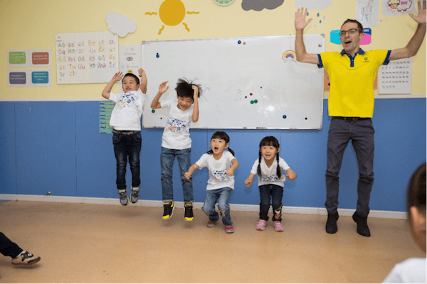 Teach English in China - Latest ESL Teaching Jobs in China for 2019