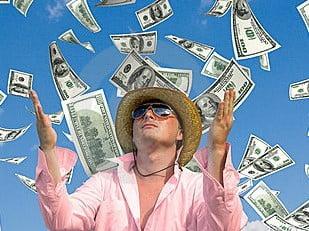 money-rain-7404978