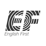 English First China