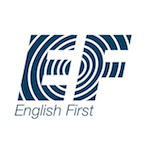 English First in Changchun