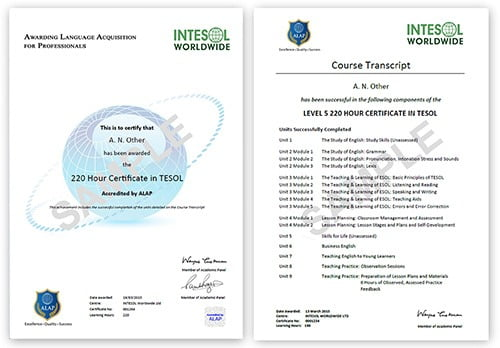intesol-sample-certificates-220-hour-small - Teach English in China ...