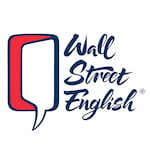Wall Street English China
