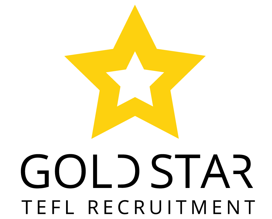 Blog posts coolyfil for Goldstar motor company winchester virginia