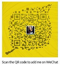 jim-wechat-qr-code-gold