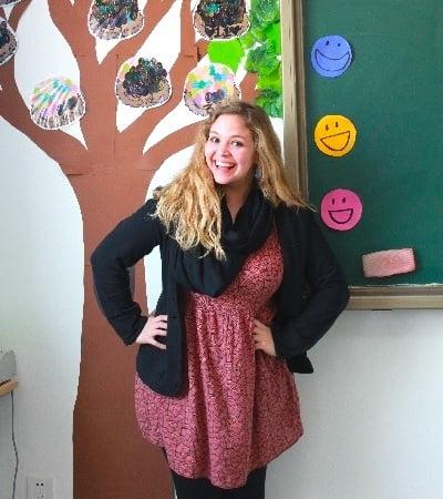 student-type-public-school-testimonial-heather