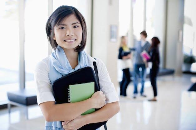 university-student-1