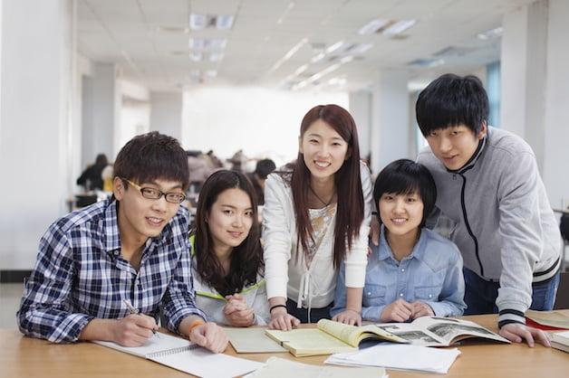university-students