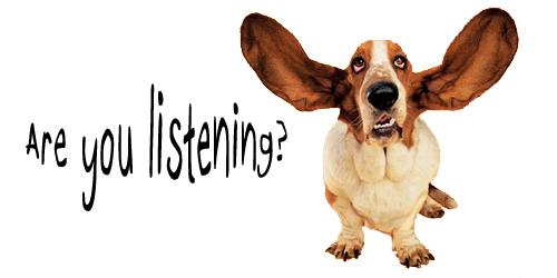 4 Simple Steps to Develop Listening Skills of Young Learners