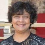 Priyanka Misra