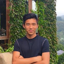 Justen Wu