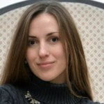 Nancy Christinovich
