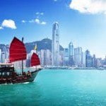 Language School in Hong Kong