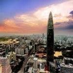 Public Schools in Shenzhen