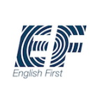 English First in Dongguan