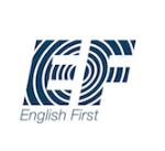 English First in Huzhou