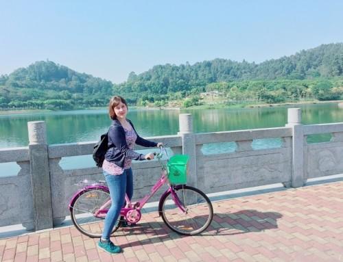 Saving Money Whilst Teaching in China