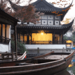 Private Middle, Primary, Kindergarten in Suzhou, Xuzhou, Yiwu