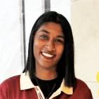Alicia Haripershad