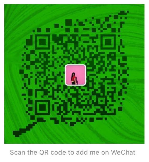 annie-wechat-qr-code